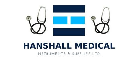 HANSHALL MEDICAL